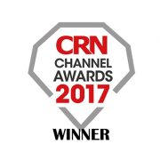 crn channel award winner