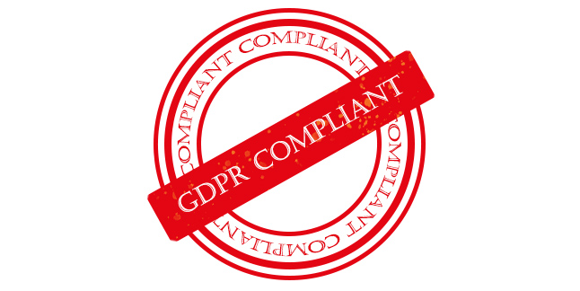 Gdpr Fines The Facts And Truths That You Need To Know