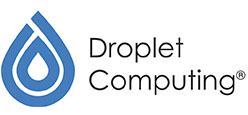 Droplet Computing