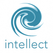 Intellect Security Limited