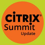 citrix summit update
