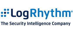 logrhythm security event
